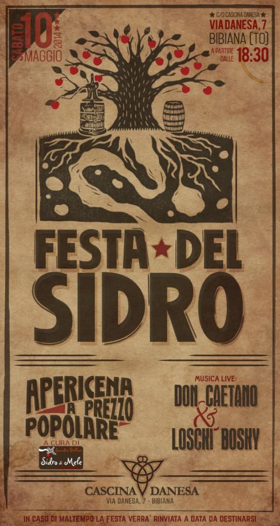 festa-del-sidro-2014